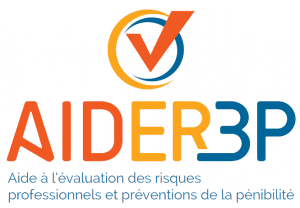 Covid-19 | L'APST37 vous accompagne